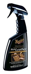 Meguiar's Leather Cleaner and Conditioner (G10916)