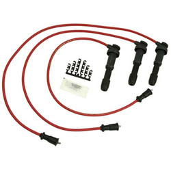Beck/Arnley Premium Ignition Wire Set (175-6009)