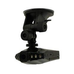 """Vonnic VCS307H Vehicle Black Box HD 1080P 2.5"""" TFT Screen"""