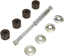 Proforged 113-10117 Front Sway Bar End Link - RWD