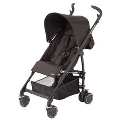 Maxi-Cosi Kaia Stroller - Total Black (CV254APU)