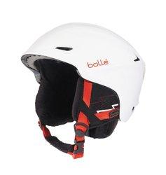 Bolle Sharp Helmet w/ Free S&H   4 models