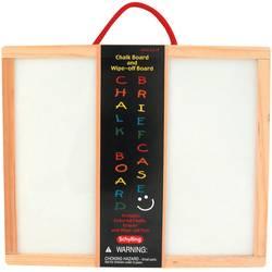 Schylling CBB Chalkboard Briefcase