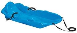 TSL Outdoor Lightweight Weez 2 Snow Sled - Blue