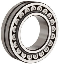 NSK 60mm Bore 4800Rpm Maximum Rotational Speed Spherical Roller Bearing