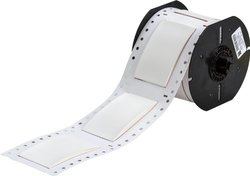 Brady Heat-Shrink Polyolefin Tape (B33D-2000-2-7642)
