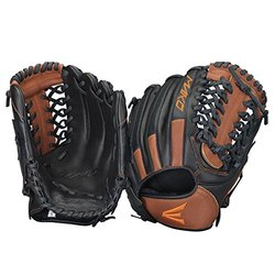 "Easton Infield 11"" Baseball Glove"