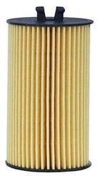 ACDelco 19324430 Replacement Oil Filter - Yellow/Black