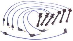 Beck Arnley Premium Ignition Wire Set (175-5960 )