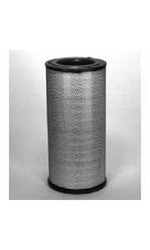 Donaldson P777638 Replacement Air Cleaners Filter