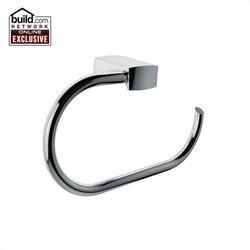 Fortis 8907100TB Tuscan Bronze San Marco Towel Ring