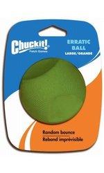 Chuckit! Erratic Ball 2