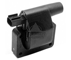 Beck Arnley 178-8239 Automotive Ignition Coil