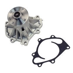 Beck Arnley 131-2426 Replacement Engine Water Pump