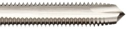 Union Butterfield 1534NR UNF High Speed Steel Spiral Point Tap