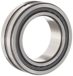 INA NKI45/25 Needle Roller Bearing - 45mm ID - 62mm OD - 25mm