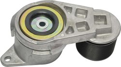 Continental Elite 49531 Accu-Drive Heavy Duty Tensioner Assembly