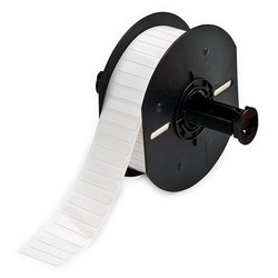 Brady High Temperature Polyimide Tape (B33-43-457)