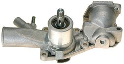 Airtex Maximum Coolant Flow Engine Water Pump (AW9480)