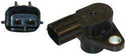 Beck Arnley 180-0438 Automotive Crank Angle Sensor