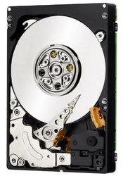 "Toshiba 1 TB 3.5"" Internal Hard Drive (MG03ACA100)"