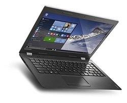 "Lenovo Ideapad 14"" Laptop 1.6GHz 2GB 64GB Windows 10 (Lenovo 100s)"