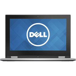 """Dell Inspiron 11.6"""" Touch Laptop 2.16GHz 4GB 500GB Windows 8.1 (11-3147)"""