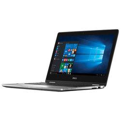 "Dell Inspiron 13.3"" Laptop i5 2.3GHz 8GB 256GB Windows 10 (I7368-0027GRY)"