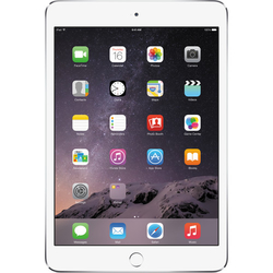 Apple iPad Mini 3 7.9'' Tablet 16GB