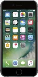 Unlocked Apple iPhone 6s 64GB - Space Gray (MKUQ2LL/A)