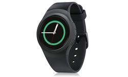 Samsung Gear S2 Smartwatch - Dark Gray - Size: Large (SM-R730T)