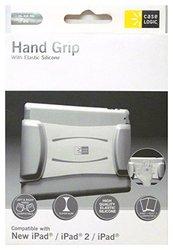 HandGrip for iPad