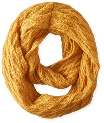 Burton Women's Honeycomb Scarf - Squashed - Size: One