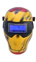 "Omega Men's ""Iron Man"" Series Welding Helmet"