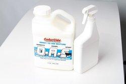 DAS (Domestic Animal Spray) - Gallon