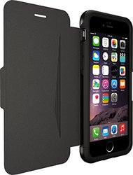 Otterbox Strada Series New Minimalism Case For iPhone 6/6s