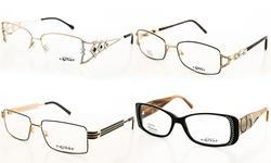 Caviar 5602 - 16 Women's Designer Eyeglasses