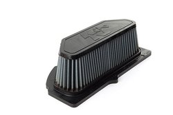 Two Brothers Racing 018-SP-3311 Bro Air Filter