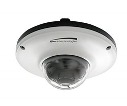 Speco Technologies 2MP Network Camera  (O2MD1W)