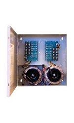 Altronix 16 Fuse 24 V AC CCTV Power Supply (ALTV2416600)