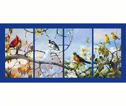 SunsOut Inc SUNSOUT28031 The Seasons 1000 piece Puzzle 1000