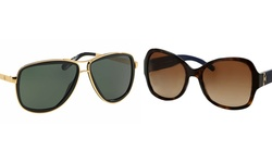 Tory Burch TY7019 Sunglasses Color 910/T5