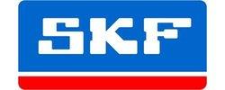 SKF Chromium Steel Needle Roller Bearing - Size: 25mm