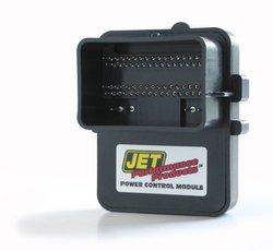 JET 70408 Manual Transmission Module