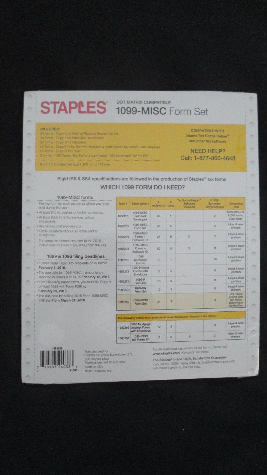 staples form 1099 timiz conceptzmusic co