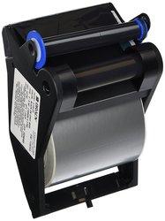 Brady LabelizerPlus and VersaPrinter B-595 Vinyl Film Tape Cartridge
