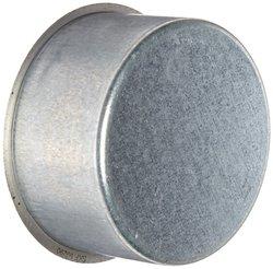 SKF SSLEEVE Style 2.938 in. Shaft Diameter 0.500 in. Width Speedi Sleeve