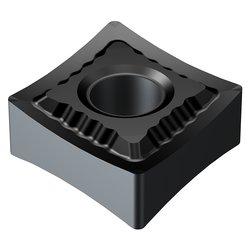 Sandvik 16.3 mm Drilling Dia CoroDrill 870 Drill Tip (870-1630-16-PM 4234)