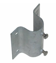 Dock Edge Stationary Dock Hardware Side Leg Holder
