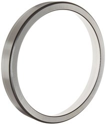 "Timken 81962X 9.6250"" OD x 1.6250"" W Single Cup Tapered Roller Bearing"